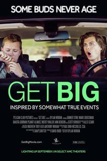 Get Big ()
