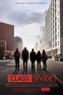 Class Divide  - Class Divide