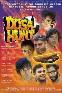 Dosa Hunt