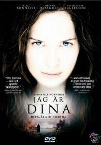 Dina  - I Am Dina