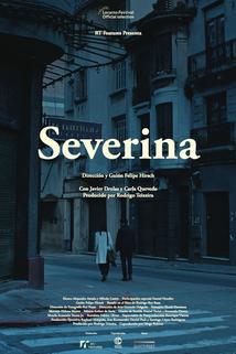 Severina ()