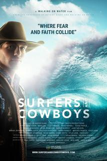 Surfers and Cowboys