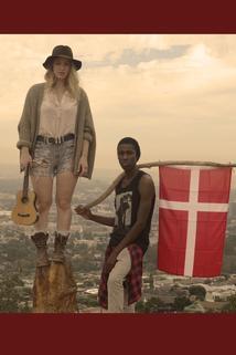 Citizens of Denmark