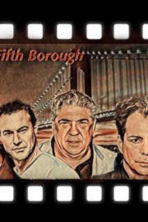 The Fifth Borough  - The Fifth Borough