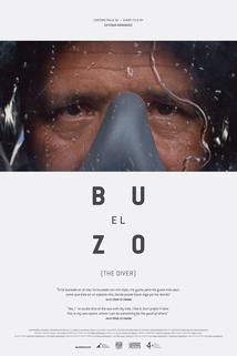 El Buzo