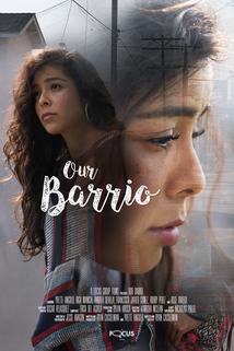 Our Barrio