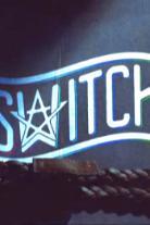 Switch - S01E01  - S01E01