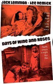 Dny vína a růží