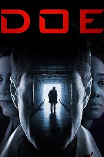 Doe  - Doe