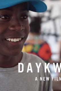 Daykwon