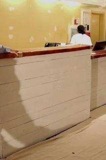 Hotel Impossible - Gurney's Inn: Montauk, NY  - Gurney's Inn: Montauk, NY