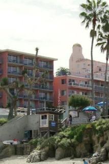 Hotel Impossible - La Jolla Cove Suites: La Jolla, Ca  - La Jolla Cove Suites: La Jolla, Ca