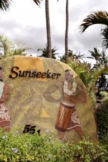 Hotel Impossible - Maui Sunseeker Resort  - Maui Sunseeker Resort