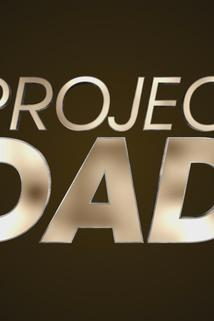 Project Dad
