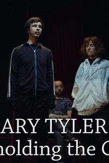 Gary Tyler: Remolding the Clay