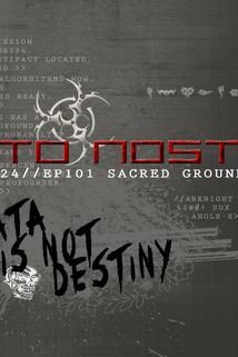 Moto Nostra: GR224