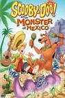 Scooby Doo: Mexicka příšera (2003)