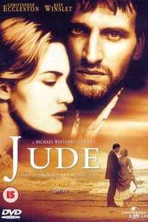 Neblahý Juda