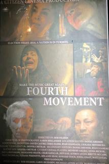 The Fourth Movement