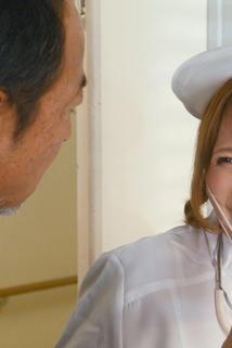 Tokumu-ka no hoshi: Mitsu chichi cosplay dai sakusen!