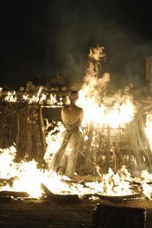 Hra o trůny - Oheň a krev  - Fire and Blood