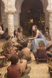 Hra o trůny - Každý musí sloužit  - Valar Dohaeris