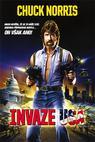 Invaze U. S. A. (1985)
