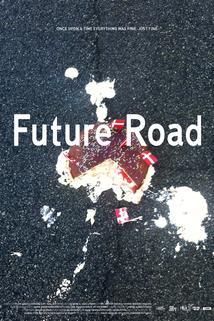 Future Road