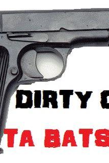 Dirty Cops: Ta Batsonia