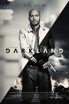 Plakát k filmu: Darkland