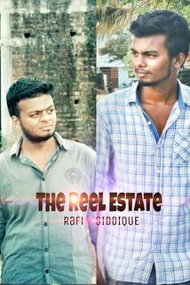 The Reel Estate