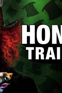Honest Trailers - Alice in Wonderland  - Alice in Wonderland