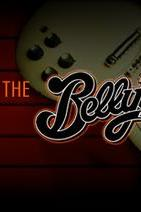 Live at the Belly Up!