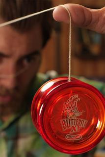 Good Mythical Morning - All New Yo-Yo Tricks 2014  - All New Yo-Yo Tricks 2014