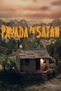 Payada pa' Satan