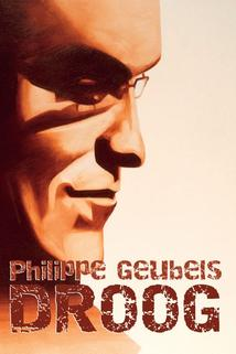 Philippe Geubels: Droog