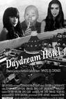 Daydream Hotel (2017)