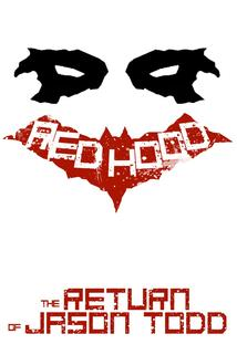 Red Hood: Return of Jason Todd