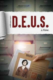 D.e.u.s