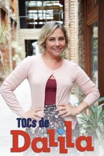 TOCs de Dalila  - TOCs de Dalila