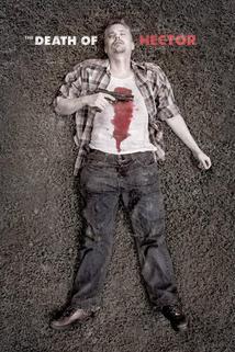 Death of Hector