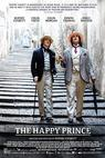 The Happy Prince ()
