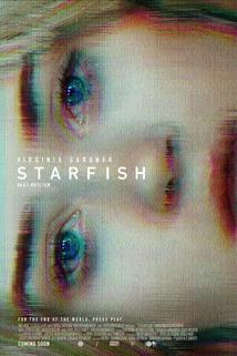Starfish ()  - Starfish ()