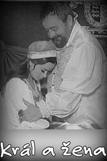 Král a žena