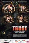 Short Shakespeare: Trust