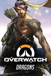 Overwatch: Dragons  - Overwatch: Dragons