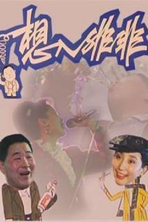 Xiang ru fei fei
