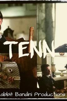 Tenn  - Tenn
