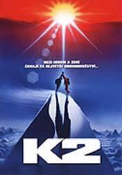 K2  - K2