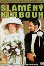 Plakát k filmu: Slaměný klobouk